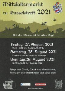 Schür48_mittelaltermarkt zu Bassersdorf