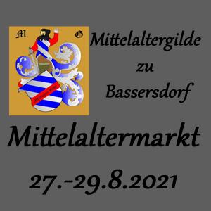 Schür48_ Mittelaltermarkt zu Bassersdorf