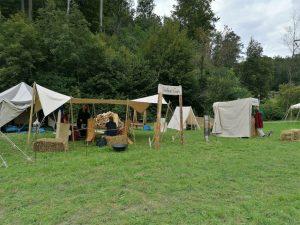 Mittelaltermarkt-Bassersdorf-northman-clan-001