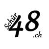 Schür48